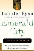Emerald City Stories