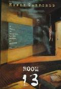 Room 13 - Henry Garfield - Hardcover
