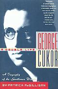 George Cukor: A Biography of the Gentleman Director