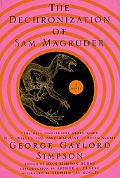 Dechronization of Sam Magruder A Novel