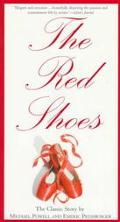 Red Shoes - Michael Powell - Paperback