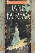Jane Fairfax Jane Austen's Emma, Through Another's Eyes