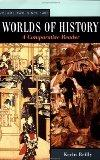 Worlds of History: A Comparative Reader. Volume Two: Since 1400