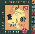 Writer's Guidebook