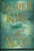 The Moor (A Mary Russell Mystery)