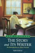 STORY & ITS WRITER
