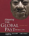 Mapping Global Past,v.one-wkbk.