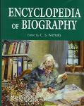 Encyclopedia of Biography