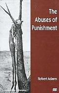 Abuses of Punishment