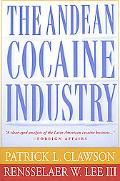 Andean Cocaine Industry