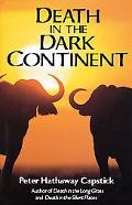 Death in the Dark Continent