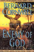 Enemy of God A Novel