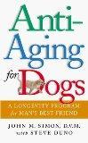 Anti-Aging for Dogs: A Longevity Program For Man's Best Friend