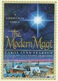 The Modern Magi: A Christmas Fable