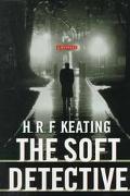 Soft Detective