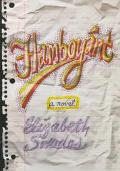 Flamboyant - Elizabeth Swados - Hardcover - 1 ED