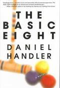 Basic Eight
