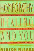 Homeopathy,healing,+you