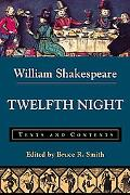 Twelfth Night or What You Will William Shakespeare