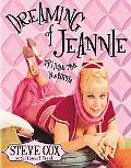 Dreaming of Jeannie Tv's Prime Time in a Bottle
