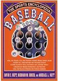 Baseball, 2000 - David S. Neft - Paperback - 20TH