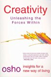 Creativity Unleashing the Forces Within