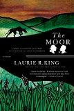 The Moor (Mary Russell Novels Ser.)