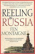 Reeling in Russia