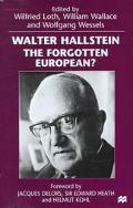 Walter Hallstein