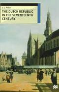 Dutch Republic in the Seventeenth Century