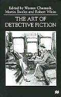 Art of Detective Fiction