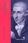 New Grove Haydn