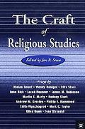 Craft of Religious Studies