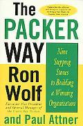 Packer Way