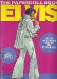 Elvis: The Paper Doll Book