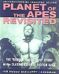 Planet of the Apes Revisited The