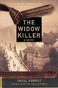 Widow Killer