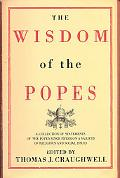 Wisdom of the Popes