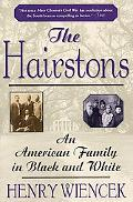 Hairstons An American Family in Black and White