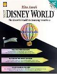 Rita Aero's Walt Disney World: The Essential Guide to Amazing Vacations - Rita Aero - Paperb...