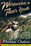 Werewolves in Their Youth Stories