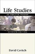 Life Studies An Analytic Reader