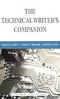 Technical Writer's Companion