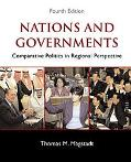 Nations and Governments
