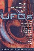 Science of Ufos