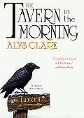 Tavern in the Morning
