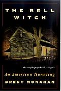 Bell Witch An American Haunting