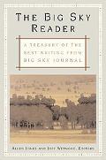 Big Sky Reader