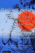 Exact Location of the Soul
