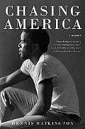 Chasing America Notes from a Rock N' Soul Integrationist